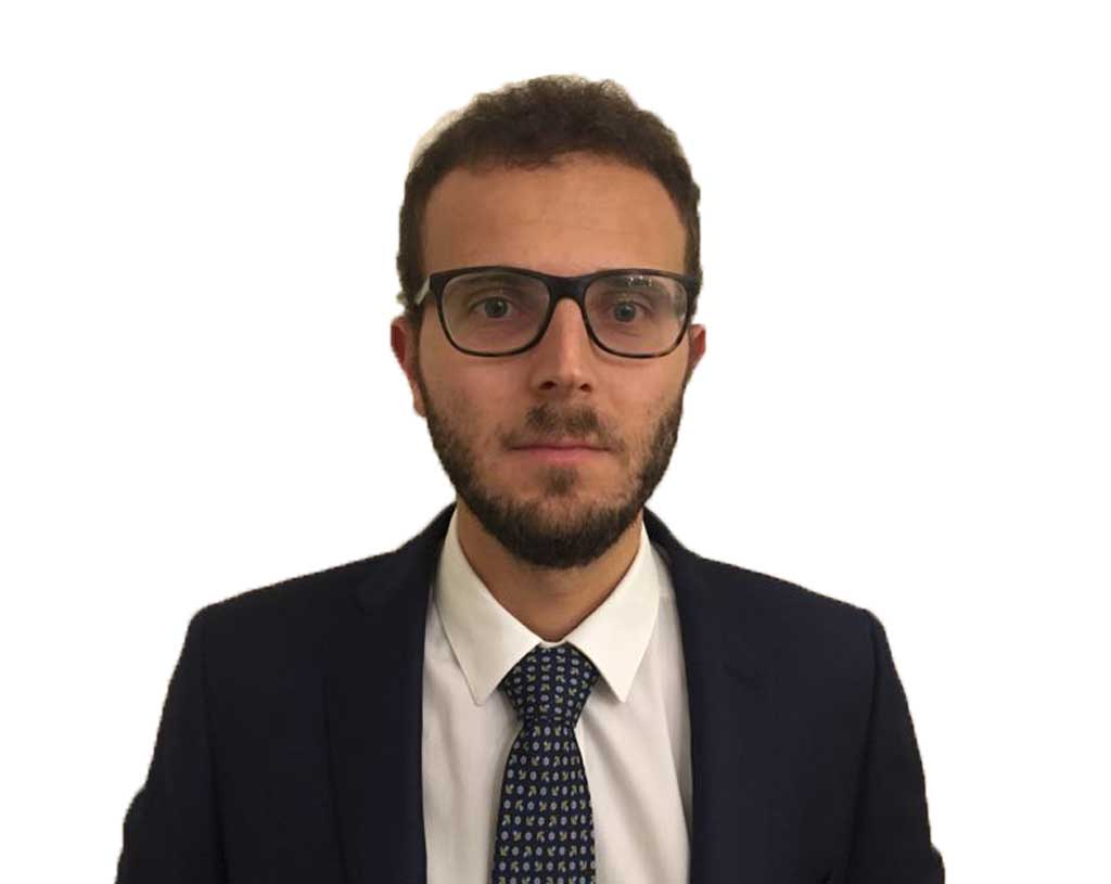 Stefano Loreni