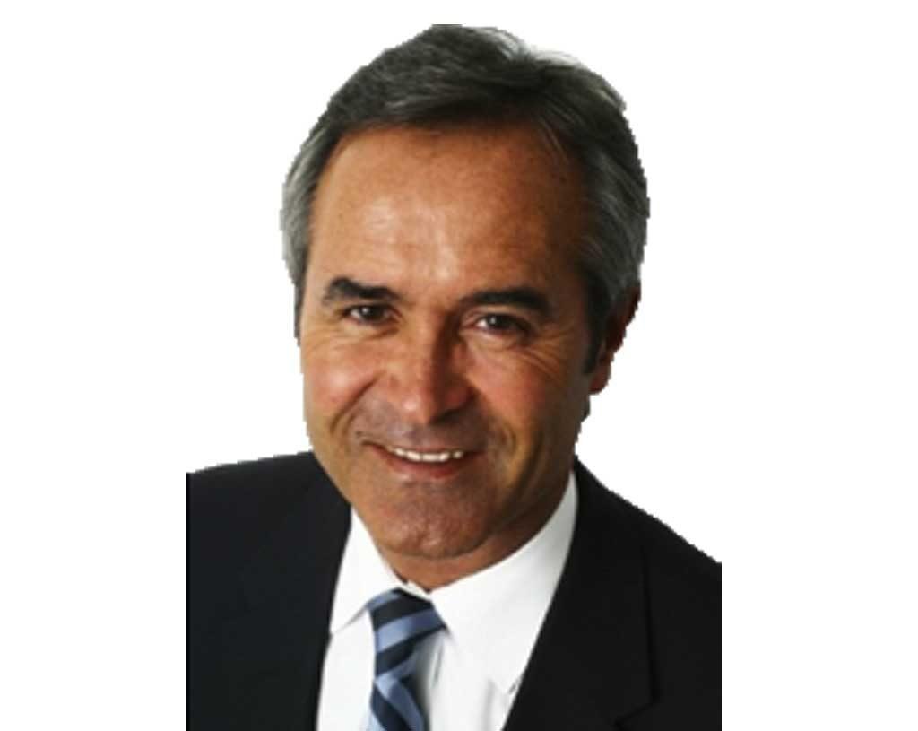 Andre Goig