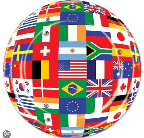 VeriSM™ Certified around the globe!
