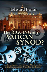 The Rigging of a Synod