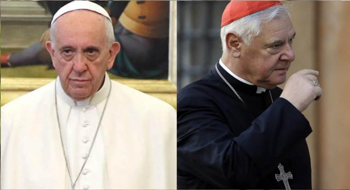 Pope_Francis_Cardinal_Muller