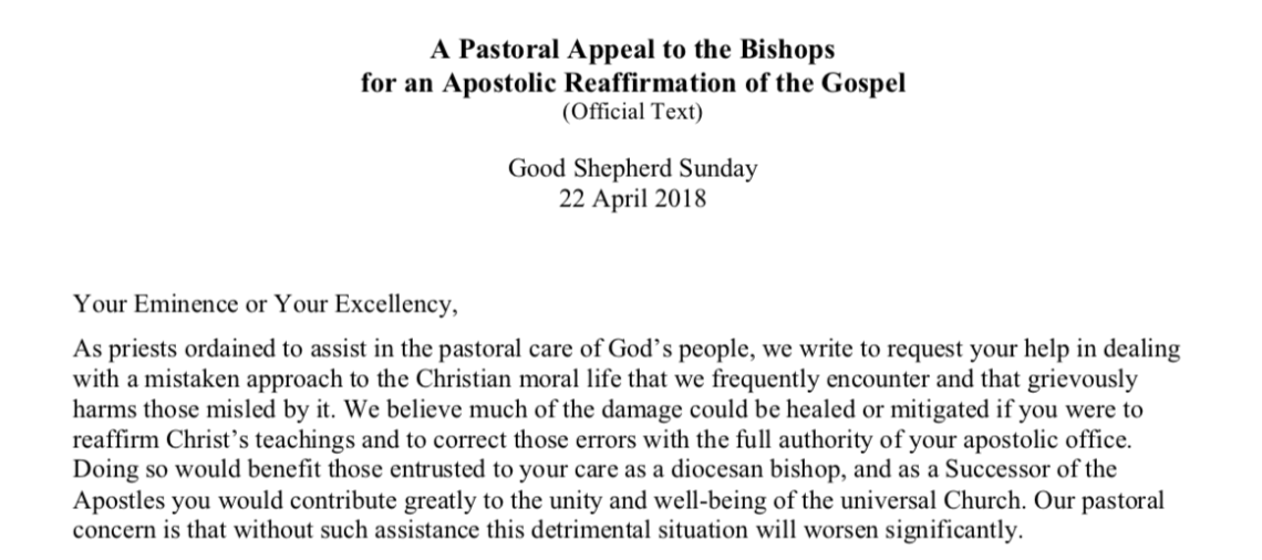 formal-appeal-to-the-worlds-bishops