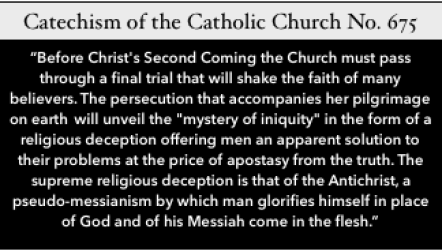 catechism 675.png