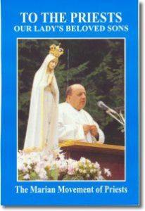 marian-main-book-206x300.jpg