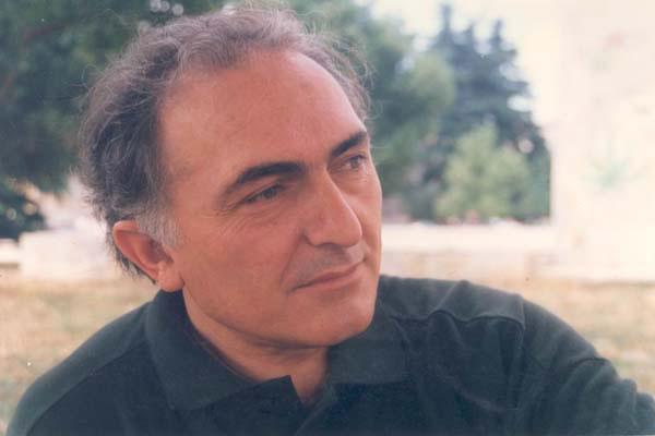Image result for Vladimir Hysi