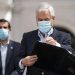 Parlamentarios cuestionan datos del SII por responsabilidades tributarias de Piñera en la compraventa de Dominga