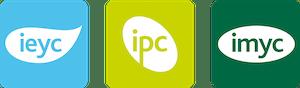 IEYC – IPC – IMYC