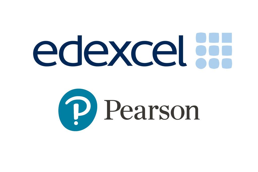 edexcel approved center