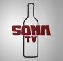 SommTV-LogoBuild-carousel