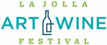 la-jolla-art-wine-festival-carousel