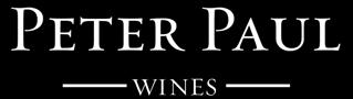logo_peter_paul-carousel