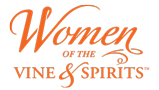 women-of-the-vine-and-spirit-logo-carousel