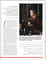 Somm-Journal-March-2020-sized