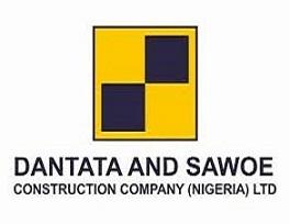 Dantata & Sawo