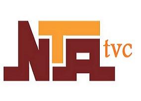 NTA TV College