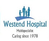 Wesend Hospital