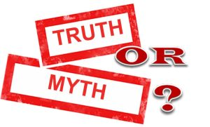 Investing Myths and Truths