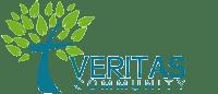 Veritas Community