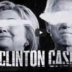 Watch Clinton Cash Here!