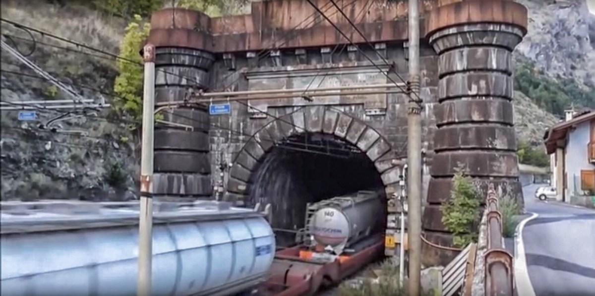 Sulla sicurezza ferroviaria: il comunicato di RFI del 13 luglio 2017