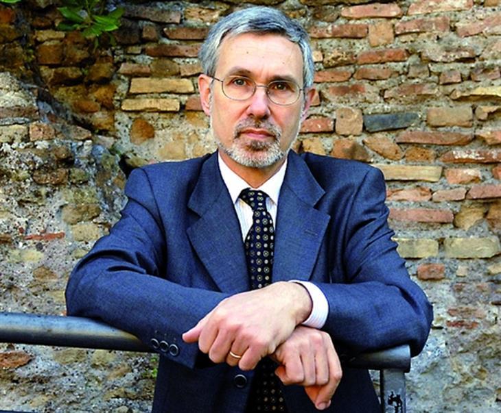 NoTav oppure SiTir? Il professor Roberto Zucchetti della Bocconi risponde su Lo Spiffero a Francesco Ramella
