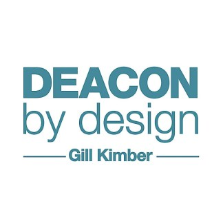 Deacon by Design