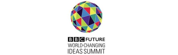 bbcs world changing ideas summit comes to australia - 800×250