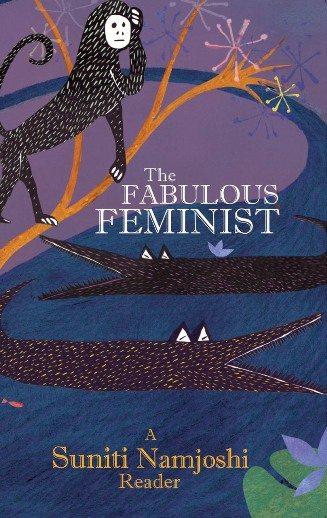The Fabulous Feminist_Final