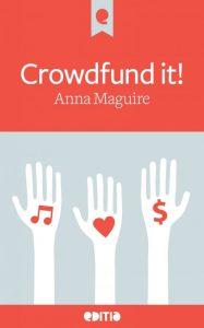 Crowdfund it