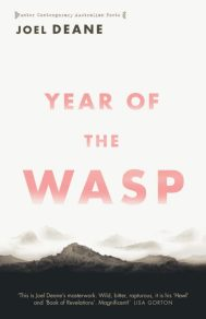 Year-of-the-Wasp-663x1024