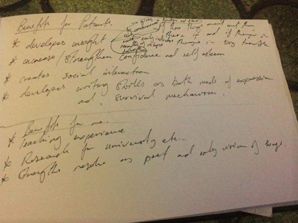 bens-writing1