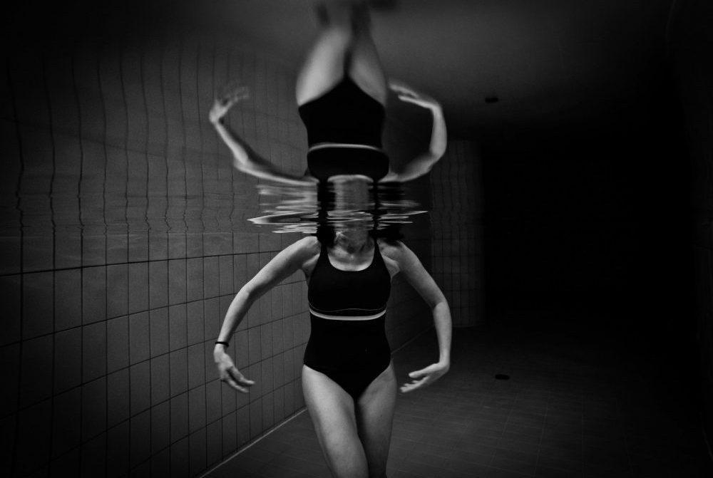 Lifeguard (Grace Finlayson)
