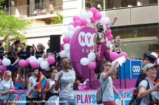 Pride 2016- (178)