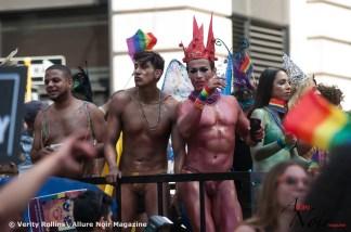 Pride 2016- (211)
