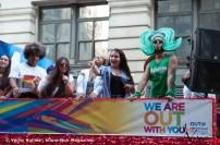 Pride 2016- (23)