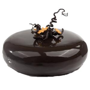 Premium Gâteau Chocolat