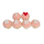 I Love Mama Cupcakes