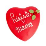 Moederdag Liefste Mama Taart