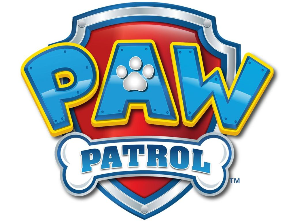 05.-Paw-Patrol-Jtaart bestellen online