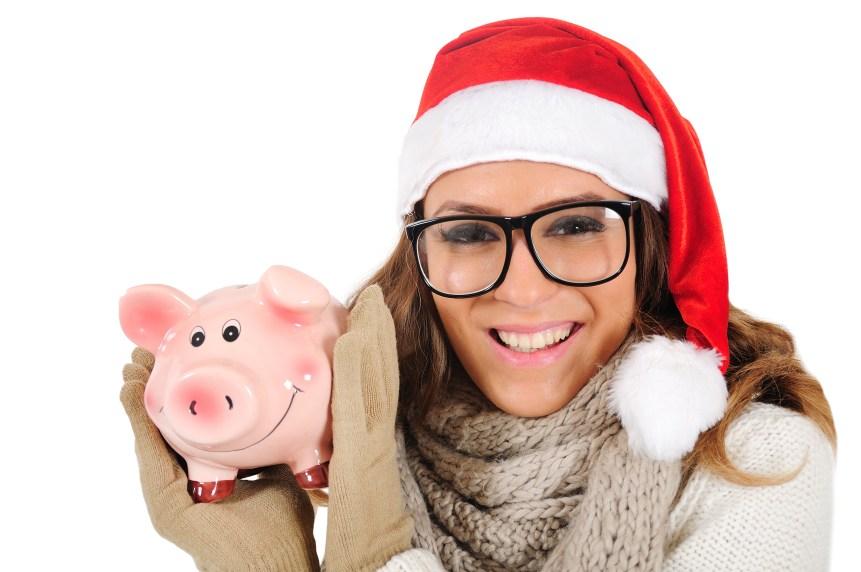 Finančno okrevanje po (veselem) decembru v času korone
