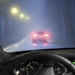 Ratgeber: Nebelleuchten richtig eingesetzt