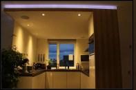 Verlaagd Plafond Spotjes Keuken