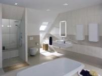 Plafond Verlagen Badkamer Plafondspots