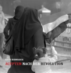 Ägypten nach der Revolution