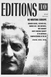Editions Review