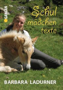 Schulmaedchentexte-Cover-U1
