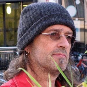 Mike Markart | Foto: Gerald Ganglbauer