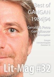 32-neu-print-cover