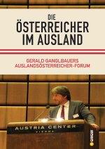 oesterreicher-cover-U1