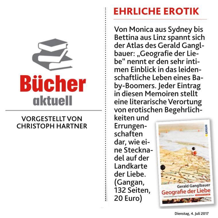 kronenzeitung-geografie-der-liebe
